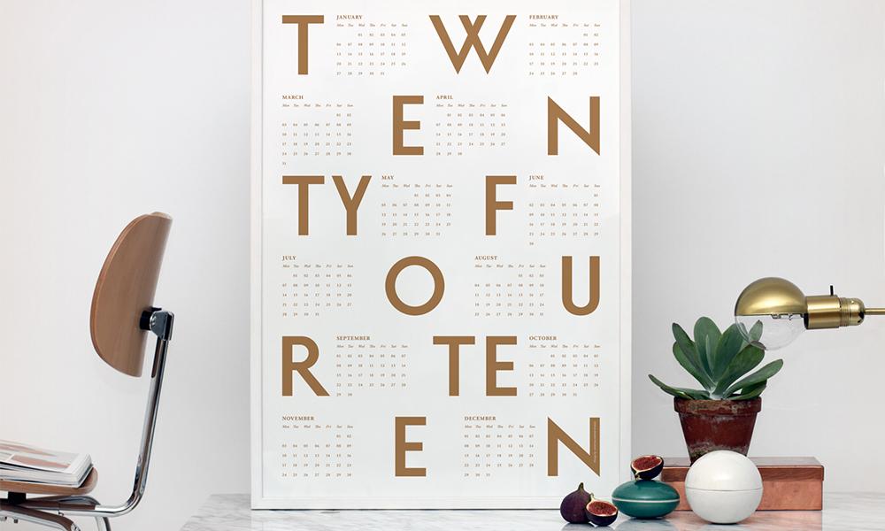 ради печать постер календарь стул указывает